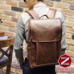 กระเป๋าผู้ชาย | กระเป๋าหนังแฟชั่นชาย กระเป๋าเป้สะพายหลัง