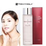 Tony Moly Intense Care Galactomyces First Essence 94.5%