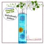 Bath & Body Works / Fragrance Mist 236 ml. (Cotton Blossom) *Flashback Fragrance