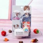 Preorder หูฟัง EXO Luhan LLEJ027