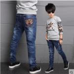 เสื้อผ้าเด็ก*มีไซต์สั่งได้คือ 100 120 130 140 150 160