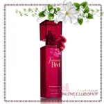 Bath & Body Works / The Forever Collection Fragrance Mist 236 ml. (Forever Red) *Discontinued