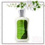 Bath & Body Works / Body Lotion 236 ml. (Rainkissed Leaves) *Exclusive