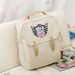 กระเป๋าสะพายเป้ SNSD BB020