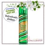 Bath & Body Works / Fragrance Mist 236 ml. (Vanilla Bean Noel) *Limited Edition