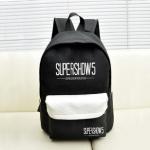 กระเป๋า Super junior super show [ระบุสี]