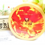 Victoria's Secret Fantasies / Body Butter 185 g. (Passion Struck)