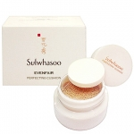 Sulwhasoo Evenfair Perfecting Cushion SPF50+ / PA+++ (ขนาดทดลอง)