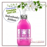 Victoria's Secret Pink / Body Lotion 236 ml. (Blackcurrant & Peony) *Limited Edition