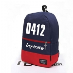 Preorder กระเป๋าเป้ Infinite