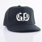 หมวก Bigbang [MZ260