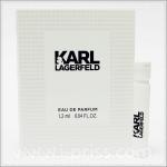 Karl Lagerfeld (EAU DE PARFUM) for Women