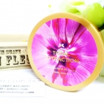 Victoria's Secret Fantasies / Body Butter 185 g. (Total Attraction)