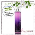 Bath & Body Works / Fragrance Mist 236 ml. (Dark Kiss) *Exclusive