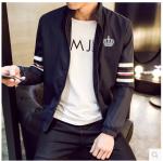 เสื้อผ้าผู้ชาย M-4XL*วัดไซต์ให้แน่ใจก่อนสั่ง*