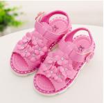 รองเท้าเด็กผู้หญิง ไซต์26-30