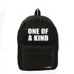กระเป๋าเป้ Bigbang One of kind