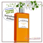 C.O. Bigelow / Body Wash 345 ml. (Mandarin Oak)