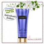 Victoria's Secret The Mist Collection / Fragrant Hand & Body Cream 200 ml. (Secret Charm)