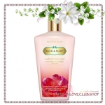 Victoria's Secret Fantasies / Body Lotion 250 ml. (Such A Flirt)