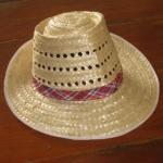 หมวกสกา ไมเคิล