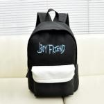 กระเป๋า Boyfriend [ระบุสี]