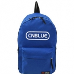 กระเป๋าเป้ Cnblue