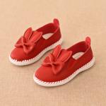 รองเท้าเด็ก*มีไซต์สั่งได้คือขนาด27-31