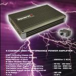 AMP SPARK X Sirius-0854