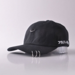 Preorder หมวกแฟชั่นไอดอลเกาหลี [GD 2NE1 GOT7]