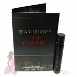 Davidoff The Game (EAU DE TOILETTE)