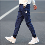 กางเกงผู้ชาย M-5XL *วัดไซต์ให้แน่ใจก่อนสั่ง*