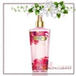 Victoria's Secret Fantasies / Body Mist 250 ml. (Forever Pink)