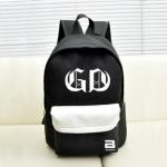กระเป๋า G-dragon [ระบุสี]