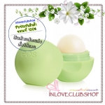 eos / Smooth Lip Balm Sphere 7 g. (Honeysuckle Honeydew) *สินค้าแยกจากเซ็ท