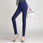 กางเกงสาวอวบ L-5XL