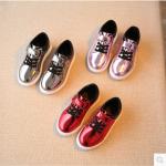 รองเท้าเด็กผู้หญิง ไซต์21-36