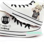 รองเท้า EXO TAO 1