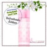 Victoria's Secret Pink / Body Mist 250 ml. (Wild At Heart)
