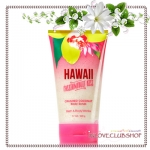 Bath & Body Works / Crushed Coconut Body Scrub 226 g. (Hawaii Passionfruit Kiss) *Limited Edition