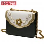 กระเป๋า Axixi ของแท้ รุ่น 12176