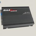 AMP 4CH ZULEX 400.4