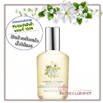 The Body Shop / Eau de Toilette 30 ml. (Moringa)