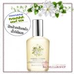 The Body Shop / Eau de Toilette 30 ml. (Moringa)
