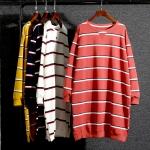 เสื้อยืดคอตตอนOversize อกประมาณ 100 เซนติเมตร/หรือประมาณ 40 นิ้ว