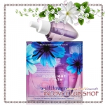 Bath & Body Works / Wallflowers 2-Pack Refills 48 ml. (Moonlight Path)