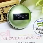 Victoria's Secret / Secret Beauty Rush Flavored Lip Balm 16.5 g. (Juicy Melon)