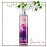 Bath & Body Works / Fragrance Mist 236 ml. (Black Raspberry Vanilla) *Exclusive