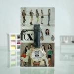 Preorder นาฬิกาข้อมือ FX WH220]