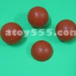ลูกบอลทวีคูณ (magic multiplying balls)(ราคาสุดฟิน)